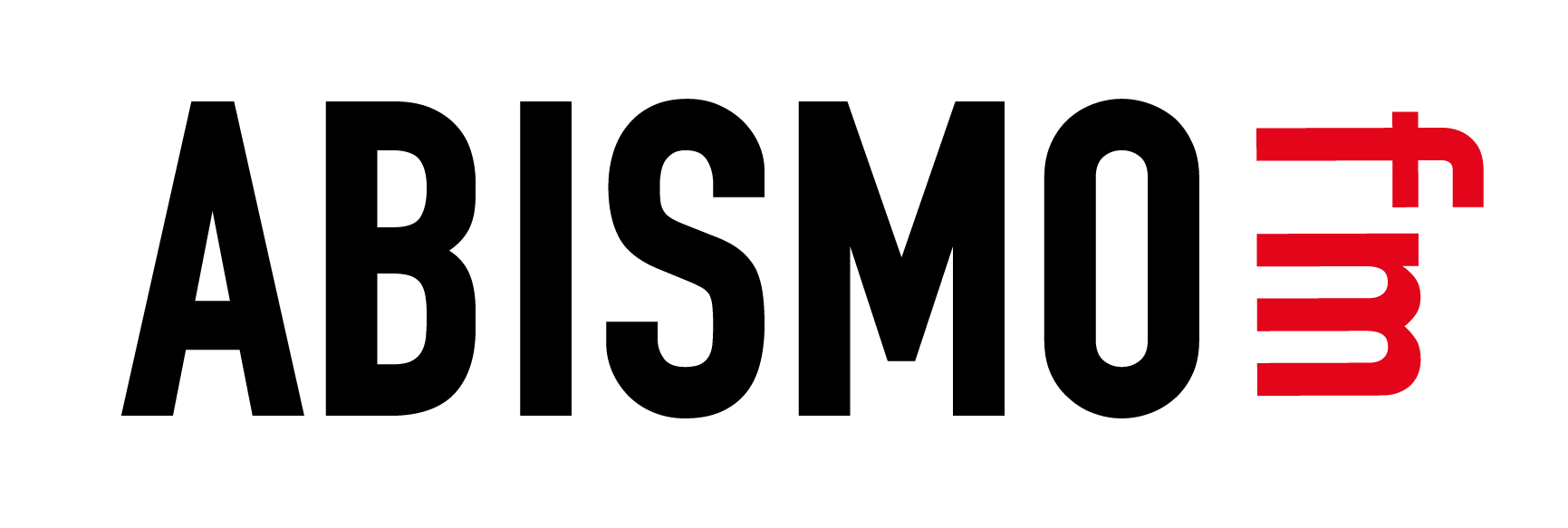 Abismofm logo